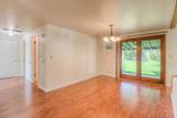 4 55th Ave - Photo 14
