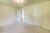 4 55th Ave - Photo 15
