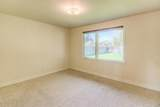 4 55th Ave - Photo 16