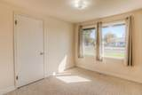 4 55th Ave - Photo 17