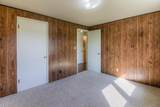 4 55th Ave - Photo 19