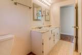 4 55th Ave - Photo 21