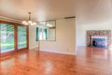 4 55th Ave - Photo 8