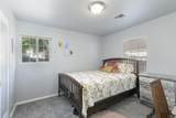 110 31st Ave - Photo 10