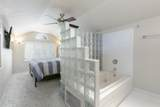 110 31st Ave - Photo 12