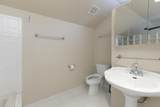 110 31st Ave - Photo 13