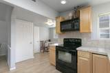 110 31st Ave - Photo 7
