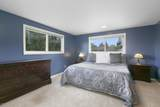 2904 Canterbury Ln - Photo 12