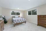 2904 Canterbury Ln - Photo 14