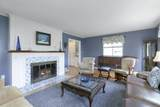 2904 Canterbury Ln - Photo 4