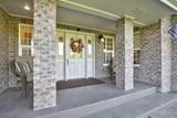 8216 Midvale Rd - Photo 10