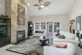 8216 Midvale Rd - Photo 11