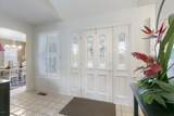 8216 Midvale Rd - Photo 12