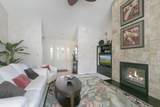 8216 Midvale Rd - Photo 13