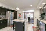 8216 Midvale Rd - Photo 17
