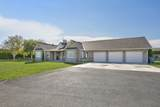 8216 Midvale Rd - Photo 2