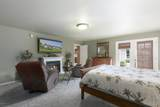 8216 Midvale Rd - Photo 21