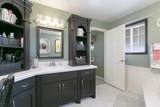 8216 Midvale Rd - Photo 23