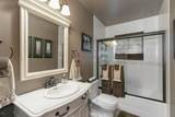 8216 Midvale Rd - Photo 25