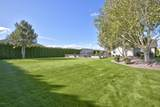 8216 Midvale Rd - Photo 4