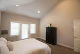 108 78th Ave - Photo 12