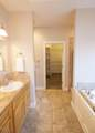 108 78th Ave - Photo 13