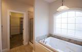 108 78th Ave - Photo 14