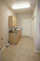 108 78th Ave - Photo 16