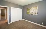 108 78th Ave - Photo 18