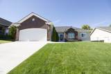 108 78th Ave - Photo 2
