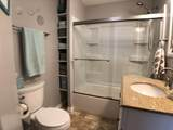 2608 Clinton Way - Photo 9