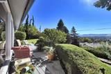 8103 Poplar View Way - Photo 25