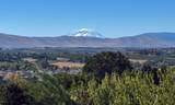 8103 Poplar View Way - Photo 27