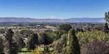 8103 Poplar View Way - Photo 28