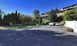 8103 Poplar View Way - Photo 29