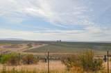 250 Canyon Rd - Photo 22