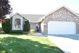 7710 Olmstead Ct - Photo 1