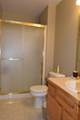 7710 Olmstead Ct - Photo 11
