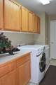 7710 Olmstead Ct - Photo 15