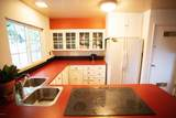 701 22nd Ave - Photo 10