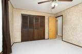 5910 Glacier Way - Photo 26