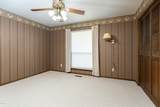 5910 Glacier Way - Photo 27