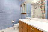 5910 Glacier Way - Photo 29