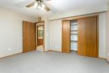 5910 Glacier Way - Photo 38