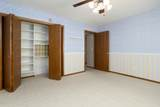 5910 Glacier Way - Photo 40
