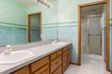 5910 Glacier Way - Photo 43