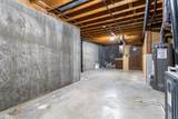 5910 Glacier Way - Photo 55