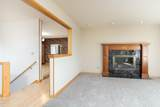 5910 Glacier Way - Photo 7