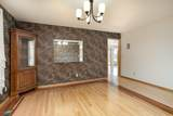 5910 Glacier Way - Photo 9