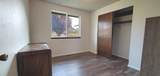 716 Cascadia Park Dr - Photo 12